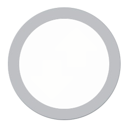 info-logo-1