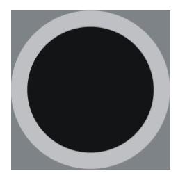 info-logo-2
