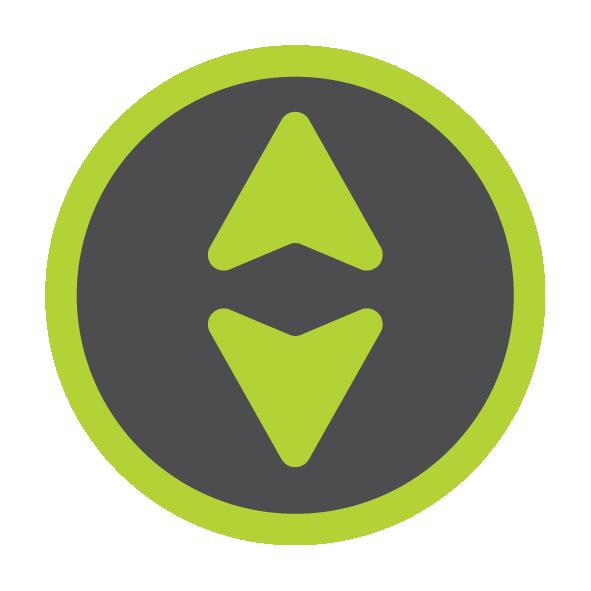 info-logo-3